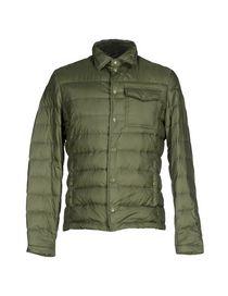 AT.P.CO - Down jacket
