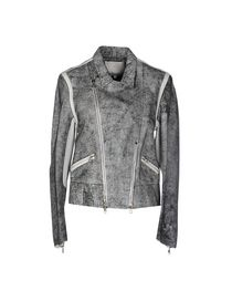 3.1 PHILLIP LIM - Jacket