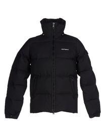 CARHARTT - Down jacket