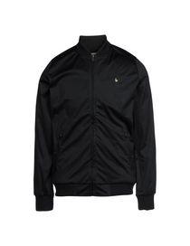 LE COQ SPORTIF - Jacket