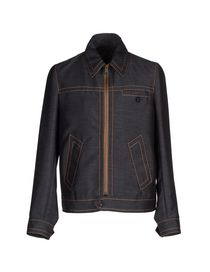 Prada Men - Prada Jeans And Denim - YOOX United States