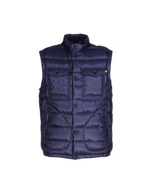 MONCLER GRENOBLE - Down jacket