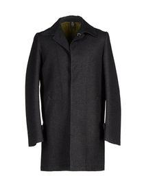 DONDUP - Full-length jacket