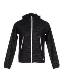 ADIDAS ORIGINALS - Jacket
