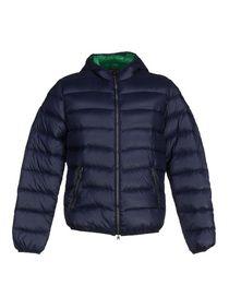 40WEFT - Down jacket