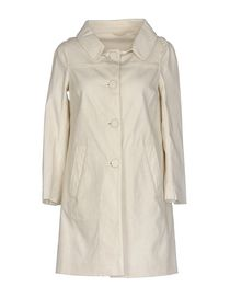 PRADA SPORT - Full-length jacket