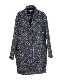 EMILIO PUCCI - Full-length jacket