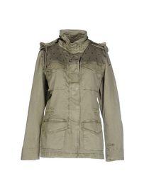 VINTAGE 55 - Jacket
