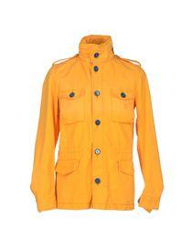 PIOMBO - Jacket