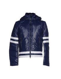 DONDUP - Down jacket