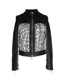 BYBLOS - Biker jacket