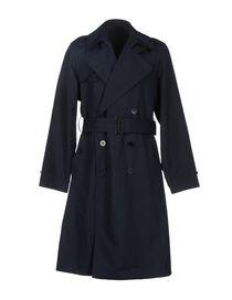 LEMAIRE - Full-length jacket