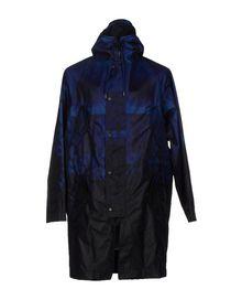 VIVIENNE WESTWOOD MAN - Jacket