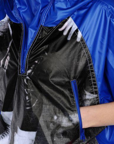 Adidas Veste Sport Stella Sc Aop Cazadora dégagement ordre de jeu jeu images footlocker à vendre Finishline vente fiable IwwGE