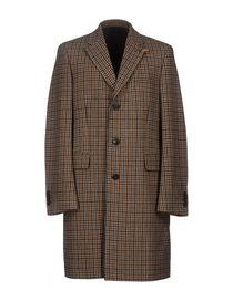 BALDESSARINI - Full-length jacket