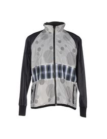 COLLECTION PRIVĒE? - Jacket