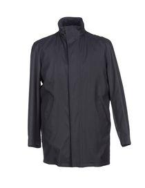 MILA SCHÖN by VALSTAR - Down jacket