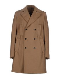 DOLCE & GABBANA - Coat