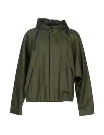 EMPORIO ARMANI - Jacket