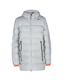 ADIDAS - Down jacket