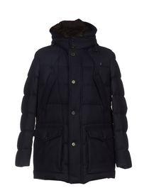 SEVENTY - Down jacket