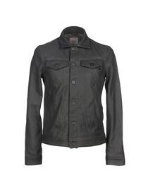 REPLAY - Biker jacket