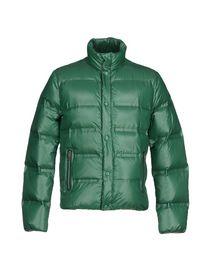 ADD - Down jacket