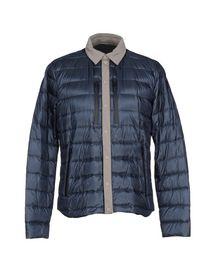 MONTECORE - Down jacket