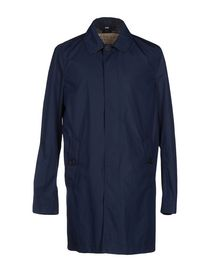 BURBERRY BRIT - Full-length jacket