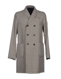 RVR LARDINI - Full-length jacket