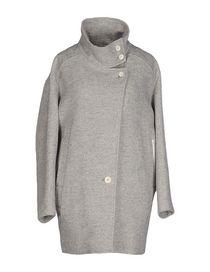 IRO - Coat