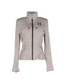 Hogan Karl Lagerfeld Shop Online