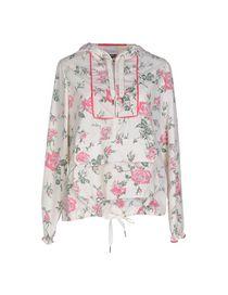 REDValentino - Jacket