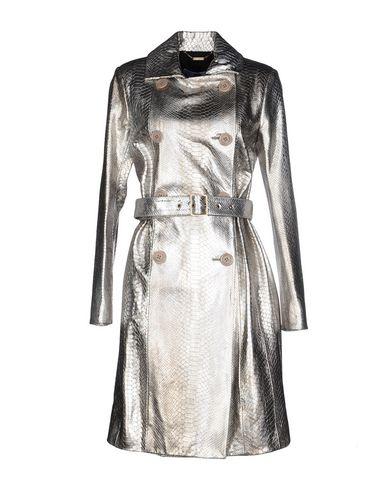 BLUMARINE - Coat