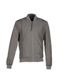 SILENT DAMIR DOMA - Jacket