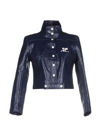 COURRÈGES Jacket