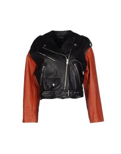 Motard Veste Isabel Marant top-rated 100% authentique Boutique en vente hLK53