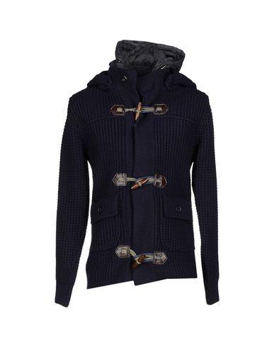 Cashmere Company Duffle Coat - Men Cashmere Company Duffle Coats