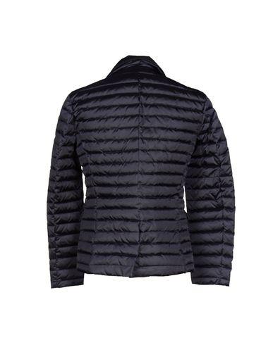 • Liu Jo Plumífero style de mode vente sneakernews professionnel à vendre SAST en ligne vraiment EOxhRoBhQC