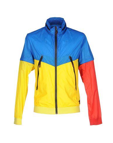 Купить Мужскую Зимнюю Куртку Диадора