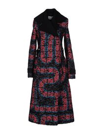 PETER PILOTTO - Coat