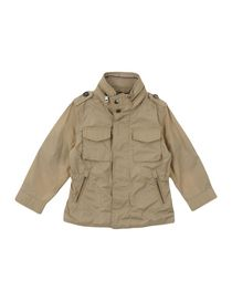 new product 4c313 af773 moncler bambino yoox