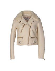 CHLOÉ - Biker jacket