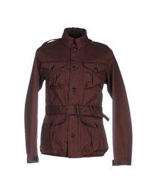 BURBERRY PRORSUM - Jacket