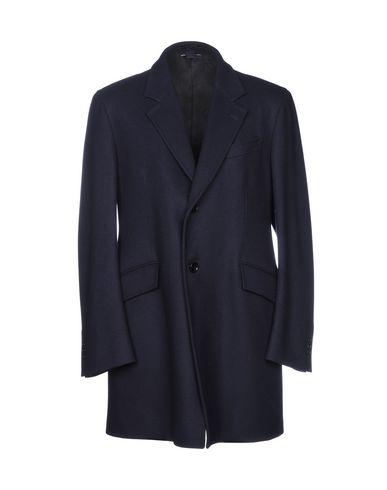 Manteau Tombolini parfait rabais vente exclusive Manchester extrêmement pas cher libre choix d'expédition 2eQ5FHp
