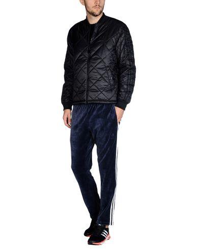 Adidas Originals Veste Matelassée Sst l'offre de réduction k6d5qD