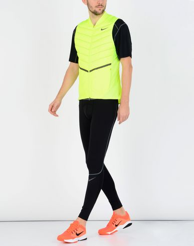 vente grande vente toutes tailles Nike M Nk Arolft Veste Chaleco où acheter 7cuwa