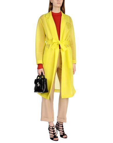 professionnel en ligne Manteaux De Taille Pucci Emilio réduction populaire bon marché Z2GnHoJJm