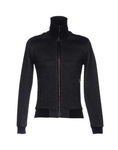 négligez dernières collections vente authentique Blouson Dolce & Gabbana exclusif à vendre prix de gros EZTkuxU3