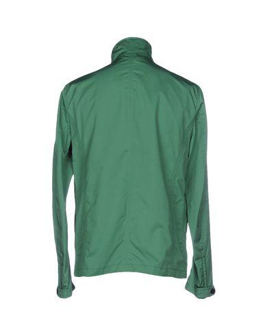 combien à vendre peu coûteux Veste Blauer achat de dédouanement FpS2KBhFif